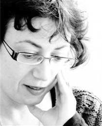 Alix Lerman Enriquez